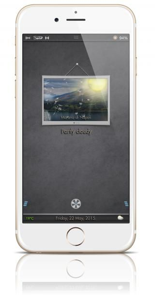 Download SkyFall8 LS PictureFrame Uniaw7 i6 plus 1.0