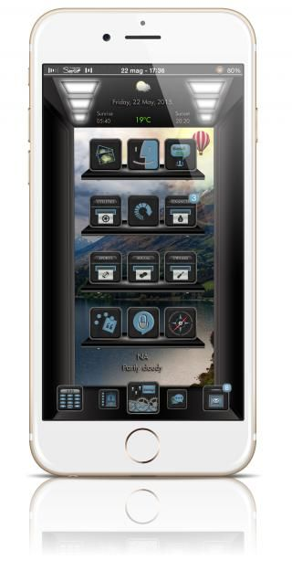 Download SkyFall8 SB center Uniaw7 i6 plus 1.0