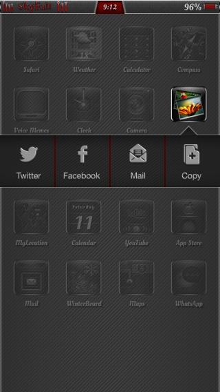 Download SkyFall Red Velox 1.0