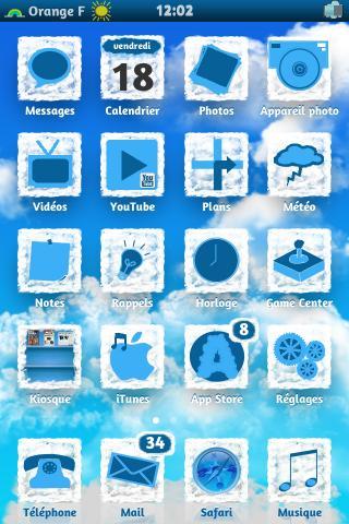 Download SkyPhone 1.1