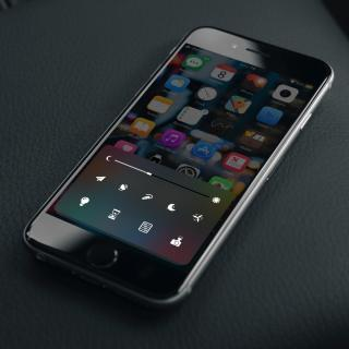Download Sleek CC 1.0