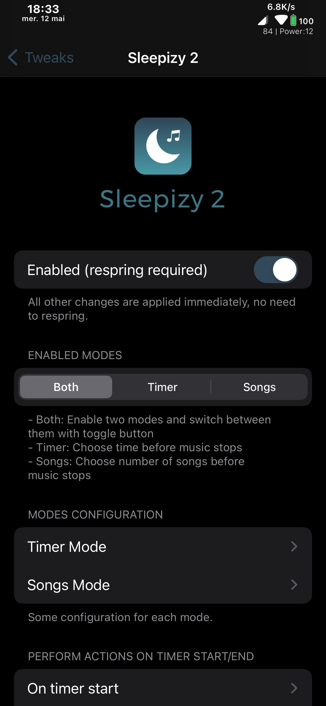 Download Sleepizy 2 1.0.2k free