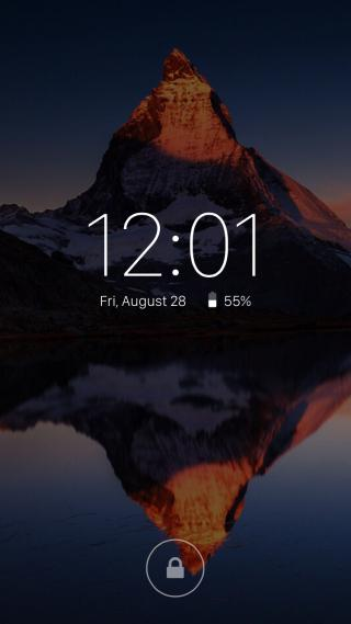 Download Smart Clock 1.0