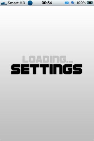 Download Smart HD 1.3a
