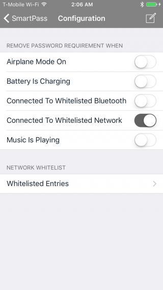 Download SmartPass 1.0.7