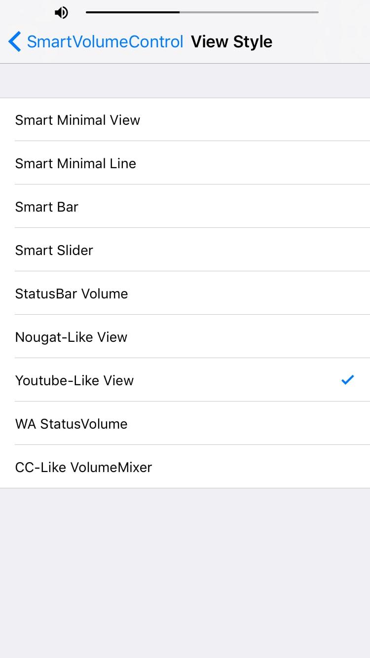 Download SmartVolumeControl 10.2.2