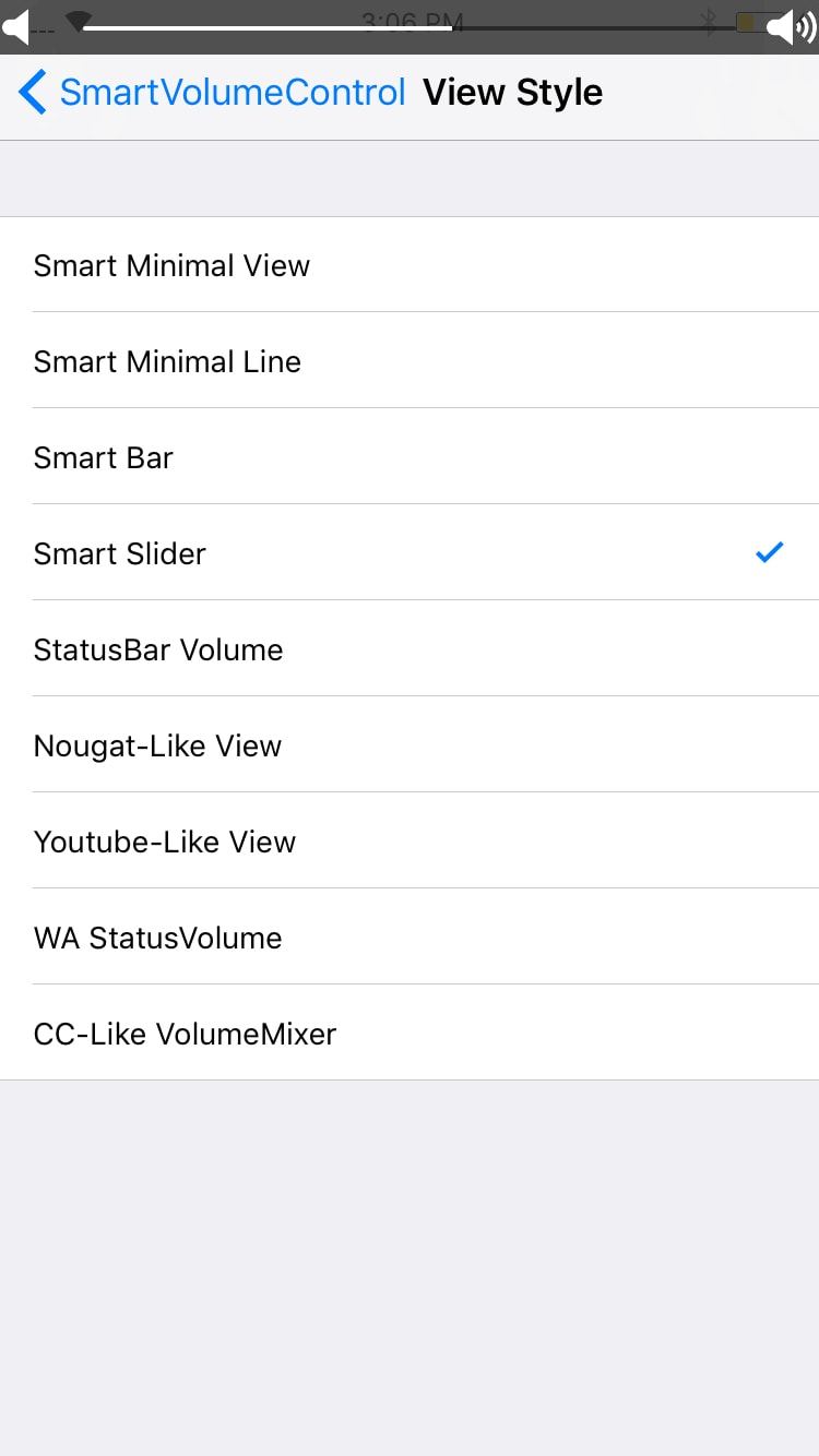 Download SmartVolumeControl 10.2.2