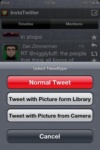 Download Smartweet 1.0.0k