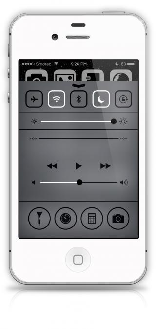 Download Smoreo 1.0.1