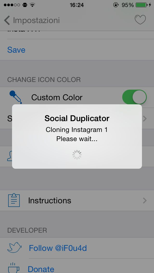 Download Social Duplicator 3.1-2