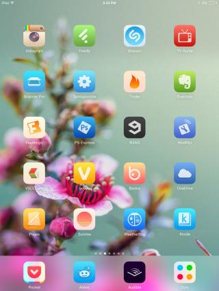 Download Soft for iPad 1.0
