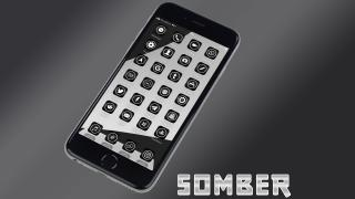Download Somber 1.4