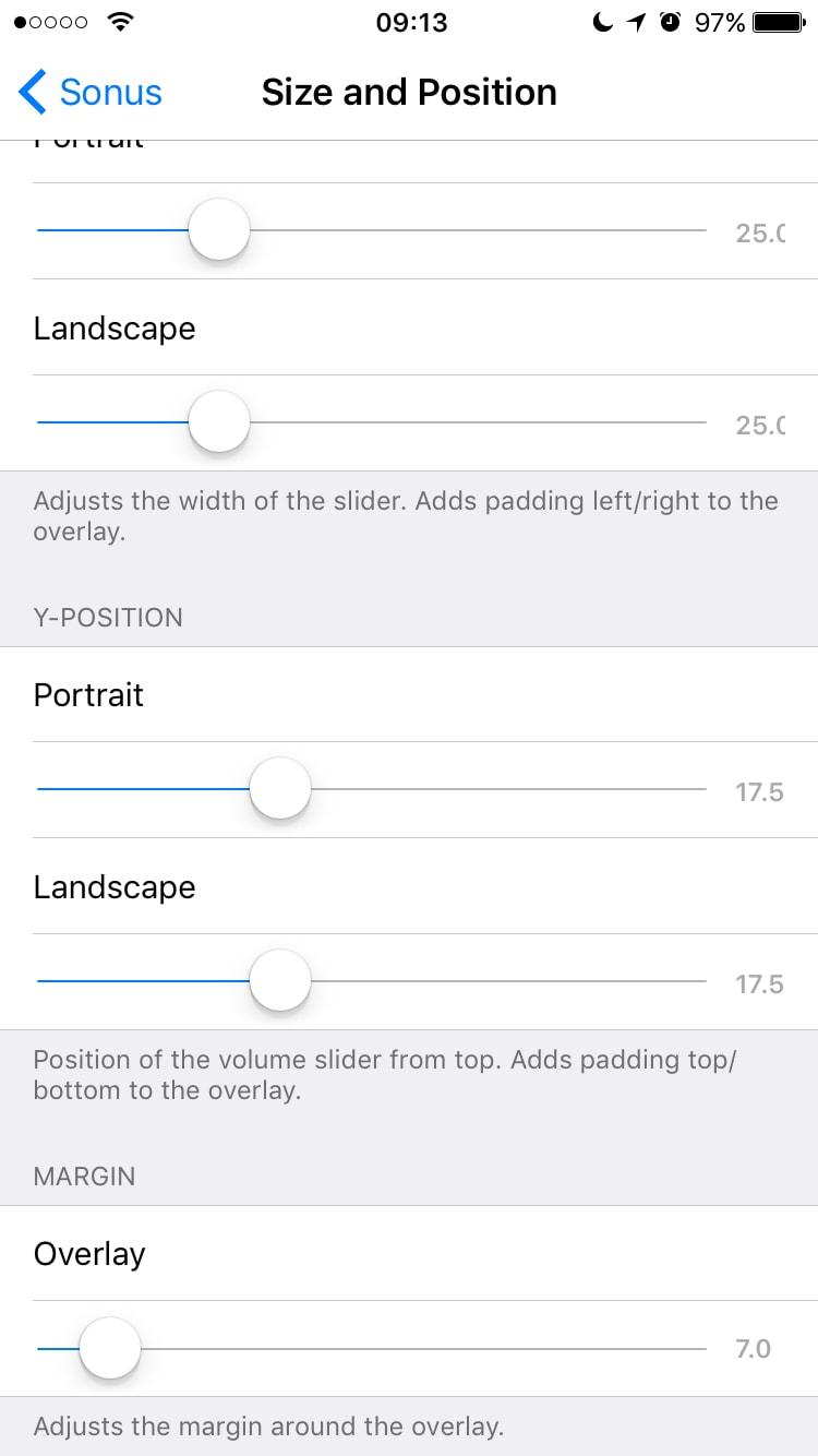 Download Sonus 3.0.1k