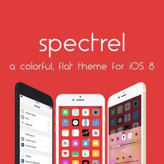 Download spectrel 1.0
