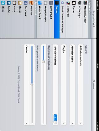 Download Speero 0.0.1