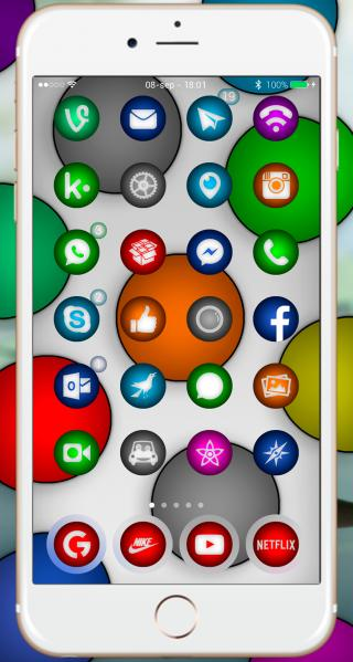 Download Sphery 1.3