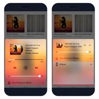 Download Spoti Music Controls 1.2