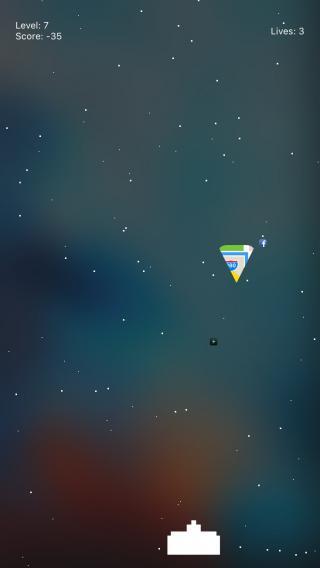 Download SpringInvaders 1.1.3