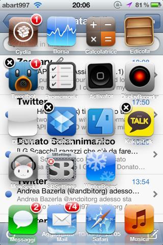 Download RiftBoard 1.0.1
