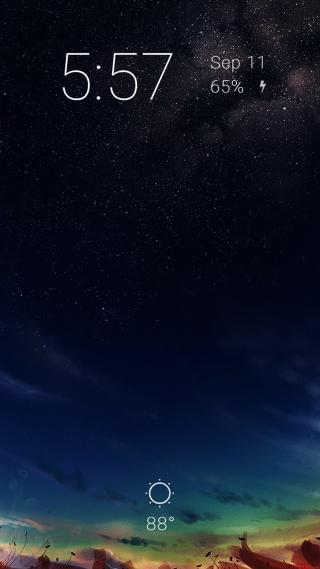 Download Starflyer 1.3