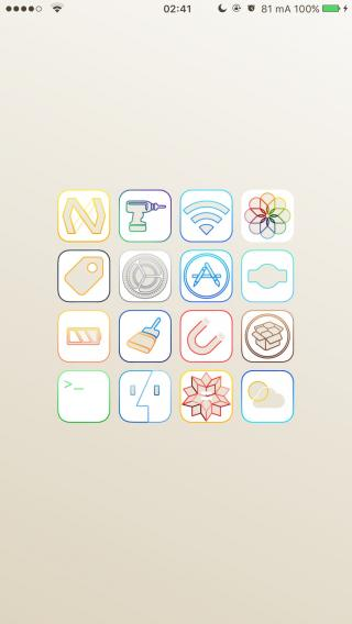 Download Stencil for Winterboard 1.1