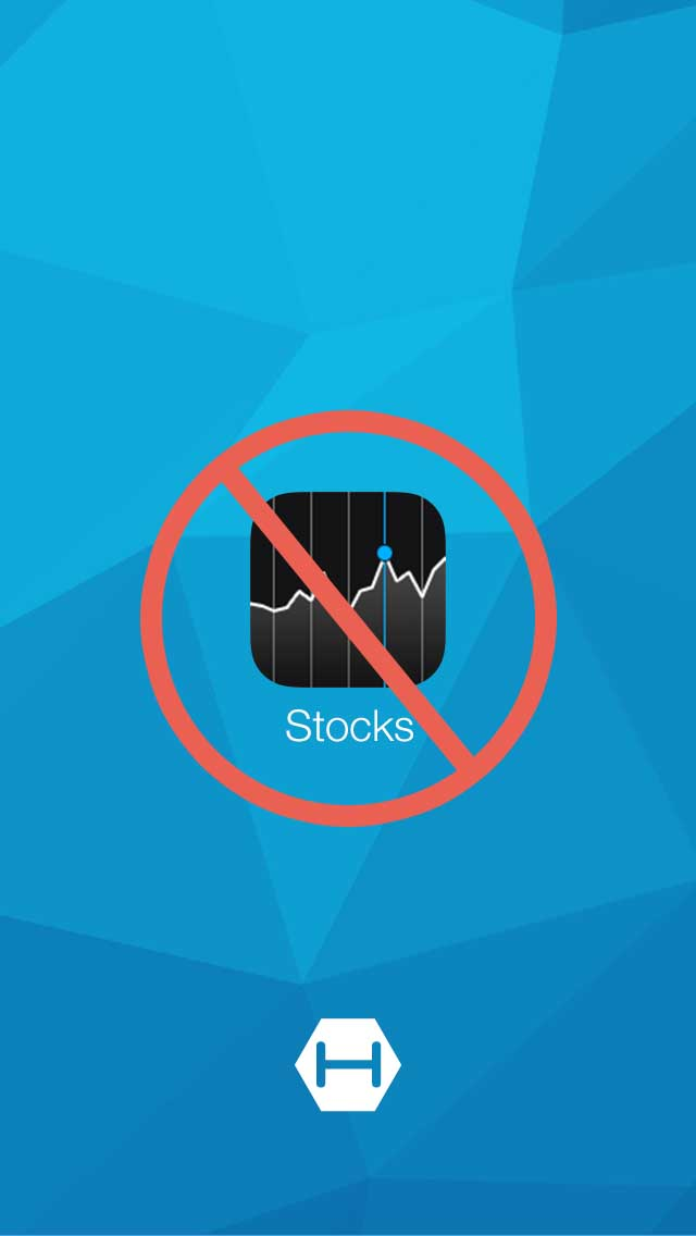 Download Stocks App Remover 0.1