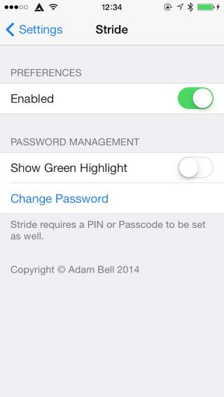 Download Stride 2 (iOS 7) 2.0.6-1
