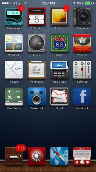 Download Sublimi7y 1.2