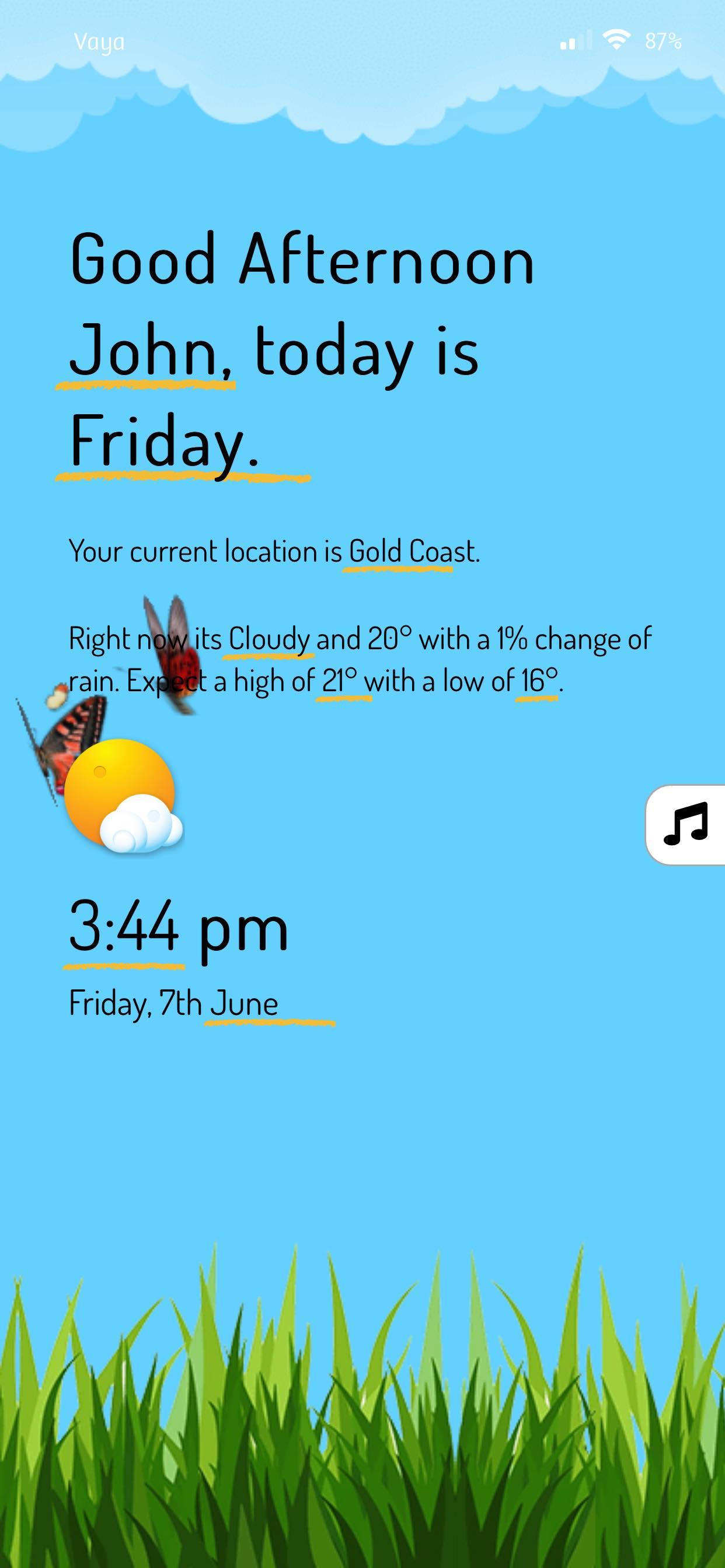 Download Summer Time 1.1