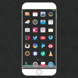 Download Sunshine iOS9 iPadPro fix 1.0