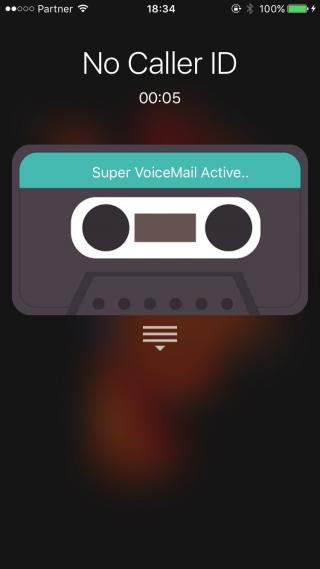 Download Super VoiceMail 1.18-2k