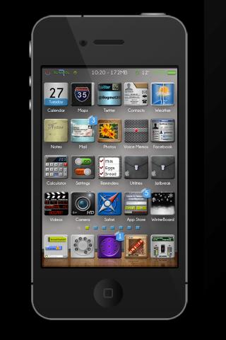 Download Surreal HD 1.2