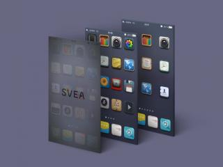 Download Svea 1.1