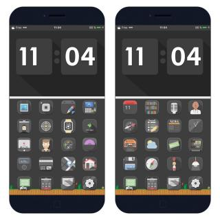 Download Swee10 Black 1.4
