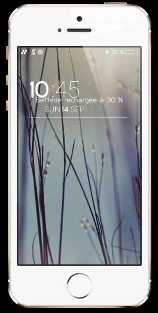 Download Swee7 GroovyLock 1.0