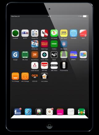 Download Swee7 iPad 2.0