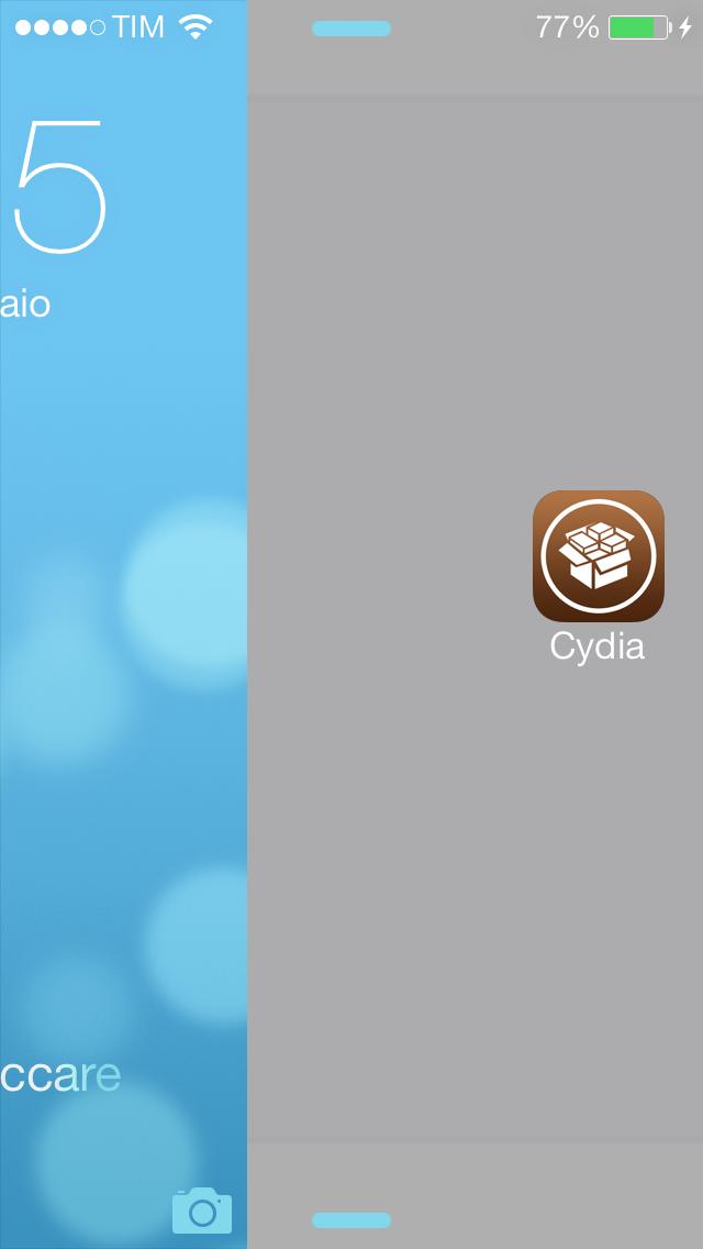 Download Swipey 1.0.3
