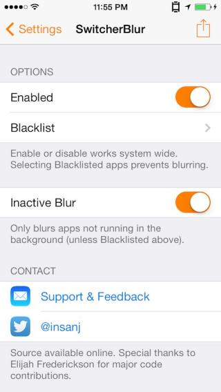 Download Switcher Blur 1.1.0-3