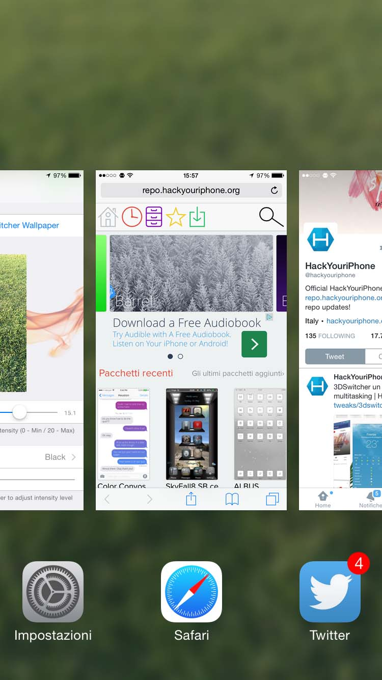 Download SwitcherPaper 1.0.3-6