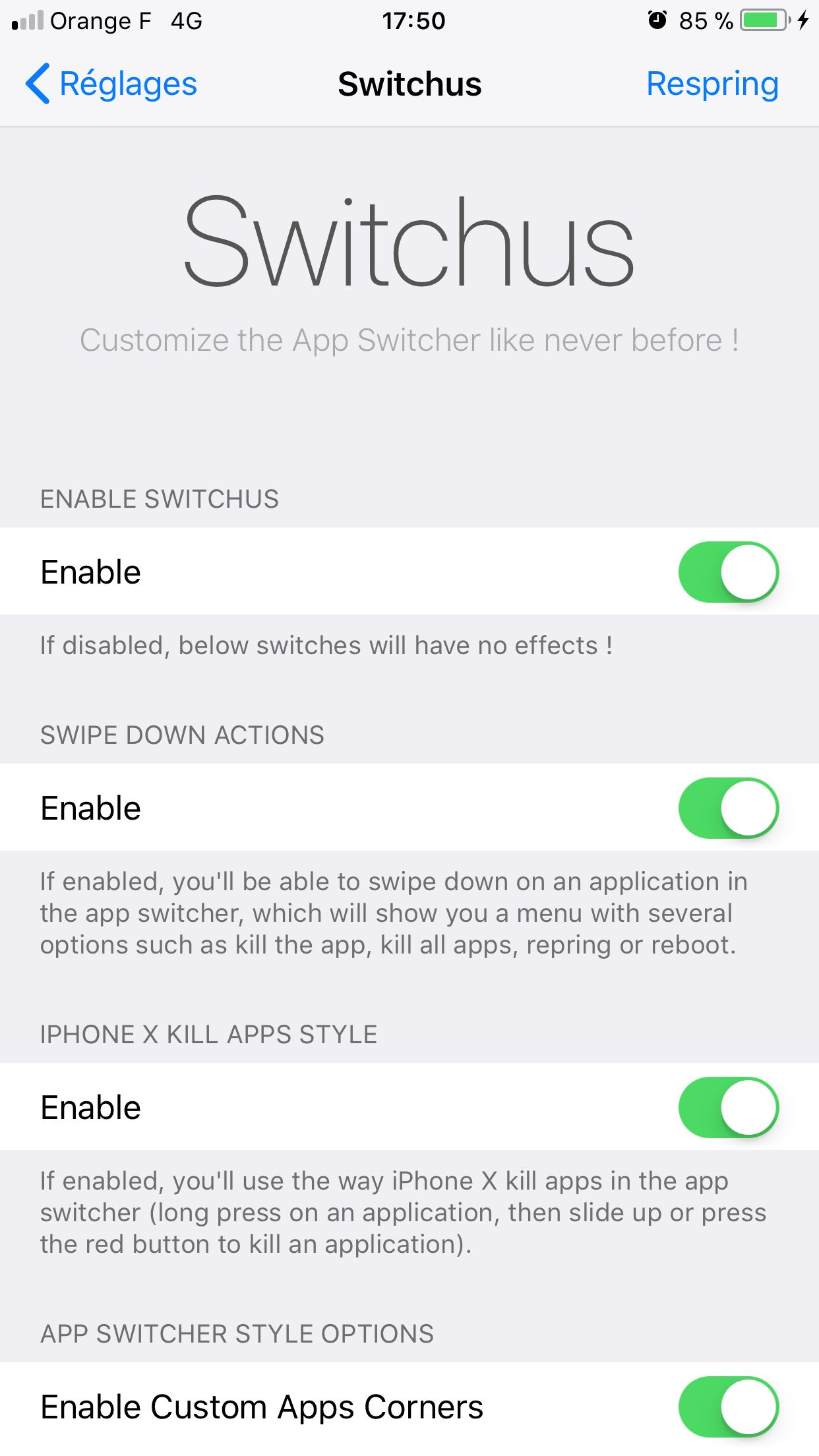 Download Switchus 1.2