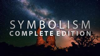 Download Symbolism Complete Edition 1.0