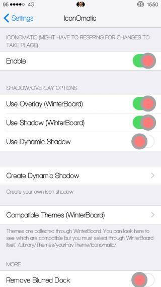 Download Symmetry 1.4