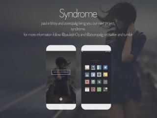 Download Syndrome 1.2