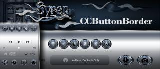 Download Syren CCButtonBorder 1.0