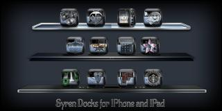 Download Syren Docks 1.0