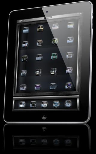 Download Syren iPad 2.2