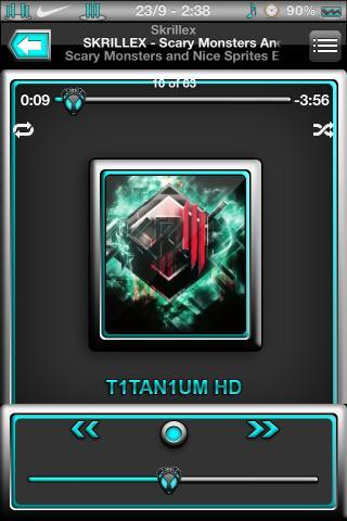 Download T1TAN1UM HD 1.0