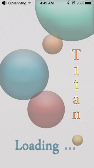 Download T1tan 2.2