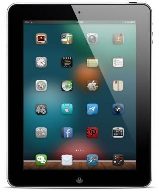 Download T1tan 8-iPad 1.0