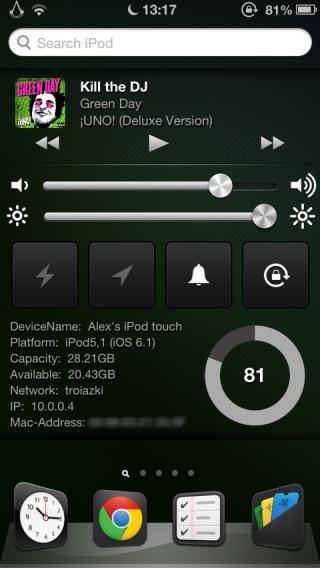 Download TaskMaster 1.2-4